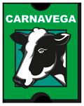 Carnavega Logo