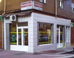 Carnavega - La mejor carne de Vacuno de Valladolid